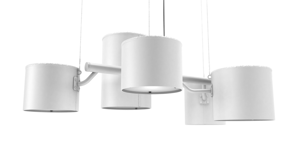 statistocrat_suspended_white_by_atelier_van_lieshout_for_moooi