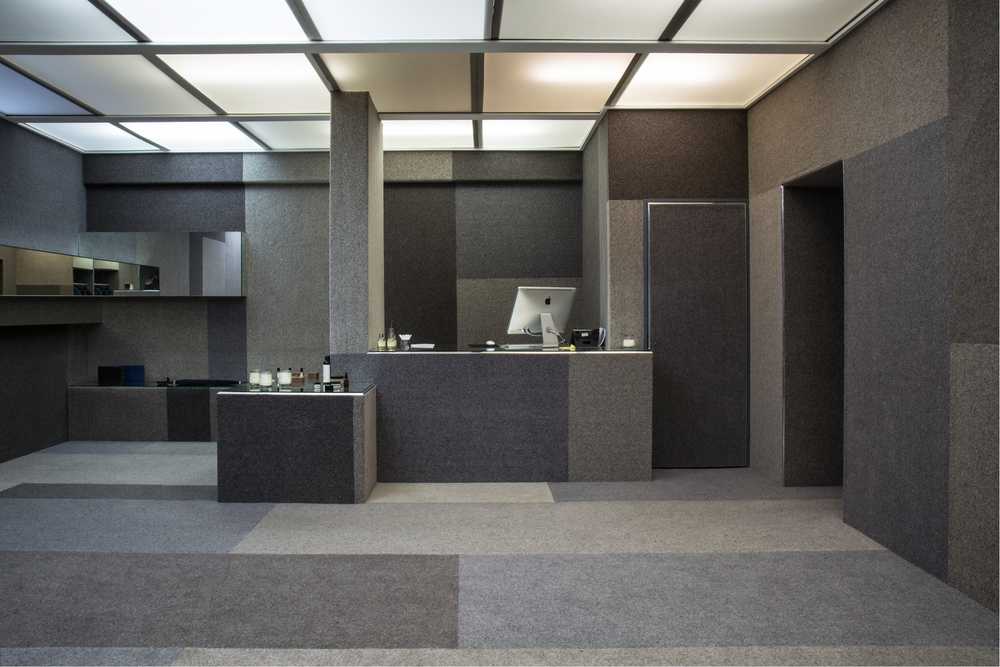 LNCC / London Design Journal