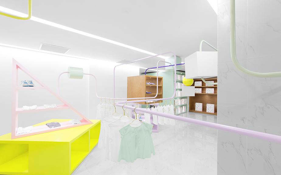 Kindo / Anagrama  / London Design Journal
