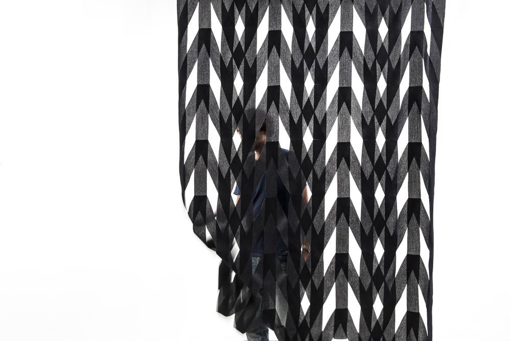 17 Screen Ronan and Erwan Bouroullec / London Design Journal