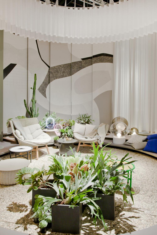 Sebastian Herkener / Das Haus / London Design Journal