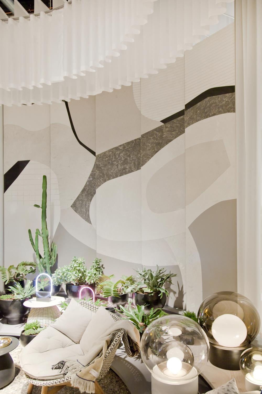 Sebastian Herkner / Das Haus / London Design Journal