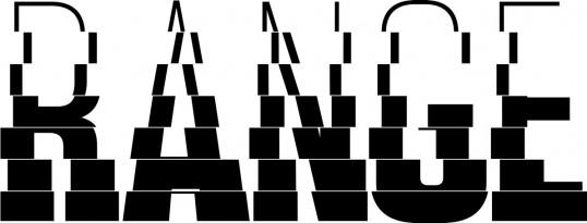 ARC_LP2013_RANGE_graphic1-538x205.jpeg
