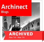 heterotopia-archinect-feat.png