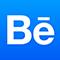 behance-heterotopia.png