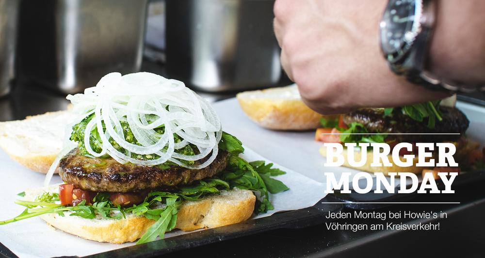 Burger Monday jeden Montag 1.jpg