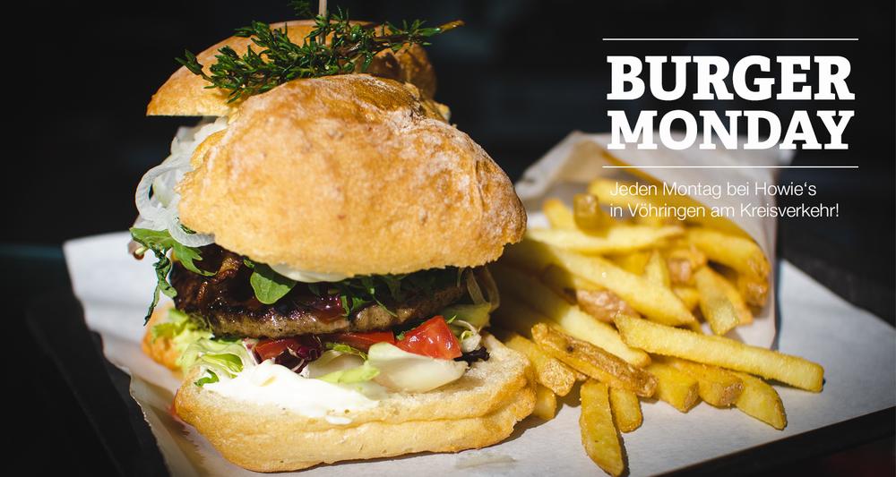 130819_Burger Monday.jpg
