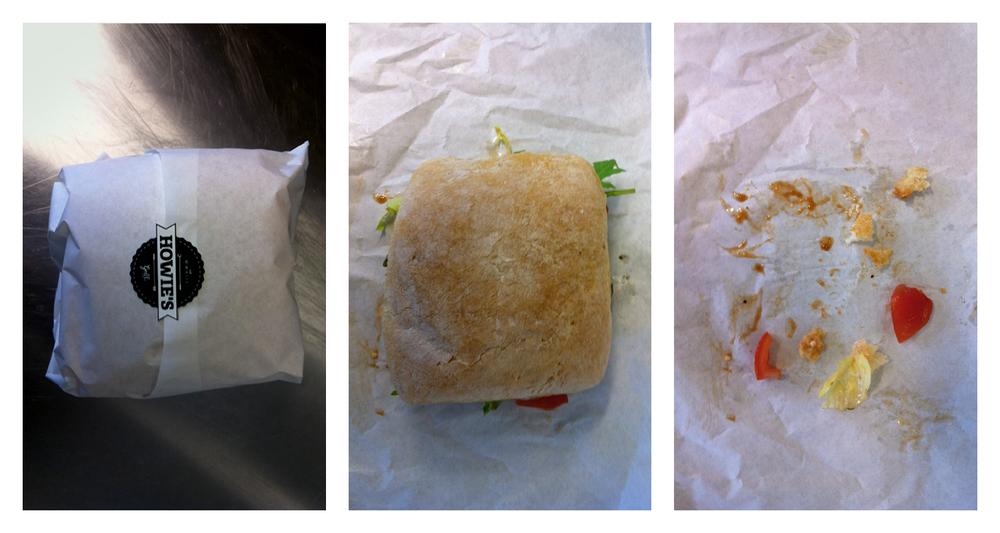 130916_Burger Monday.jpg