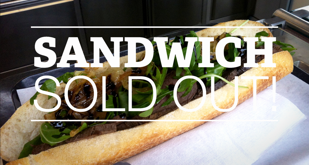 1_SANDWICH SOLD OUT.jpg