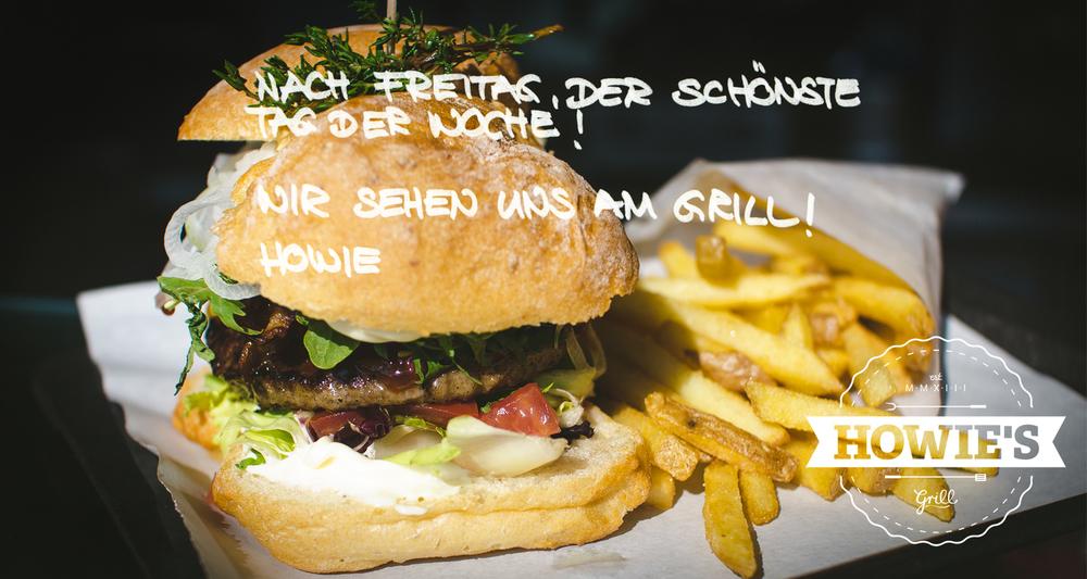 131028_Burger Monday.jpg