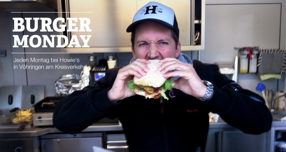 131103_Burger Monday.jpeg