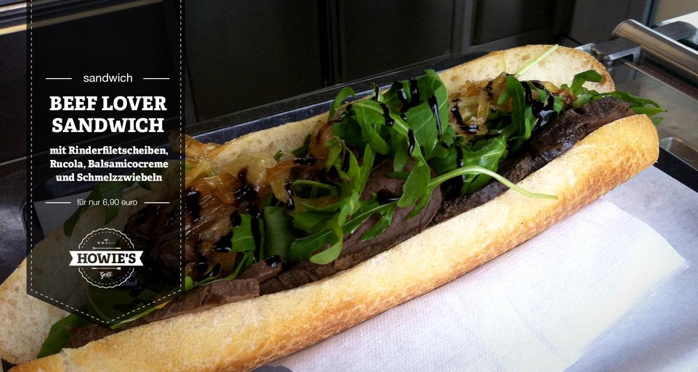 131008_beef lover sandwich.jpg