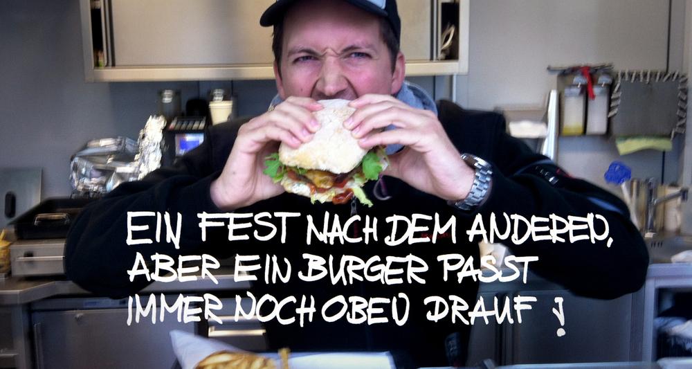131230_Burger Monday.jpg