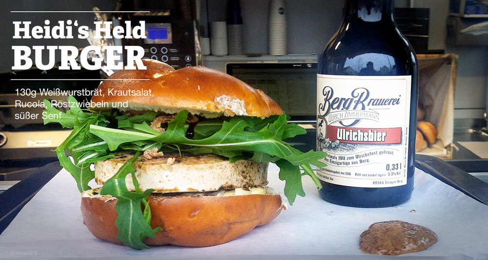 140122_Heidi's Held Burger.jpg