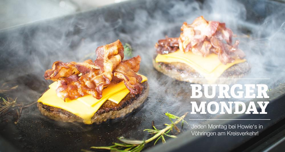 Burger Monday jeden Montag 2.jpg