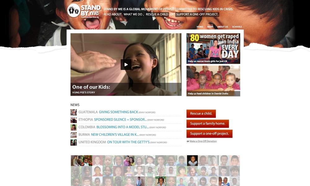 Screen Shot 2013-05-06 at 23.21.11.png