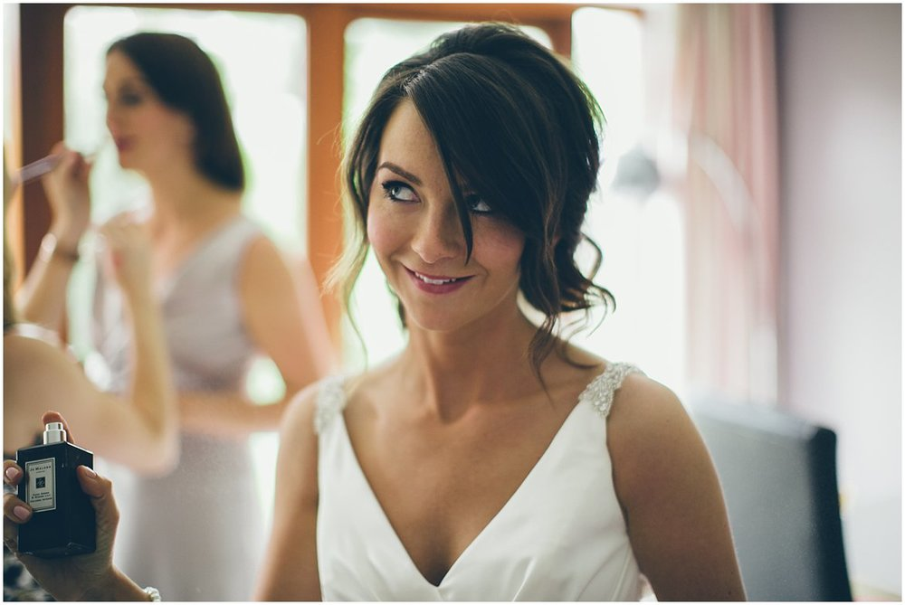wedding-photographer-northern-ireland-clandeboye_estate_0038.jpg