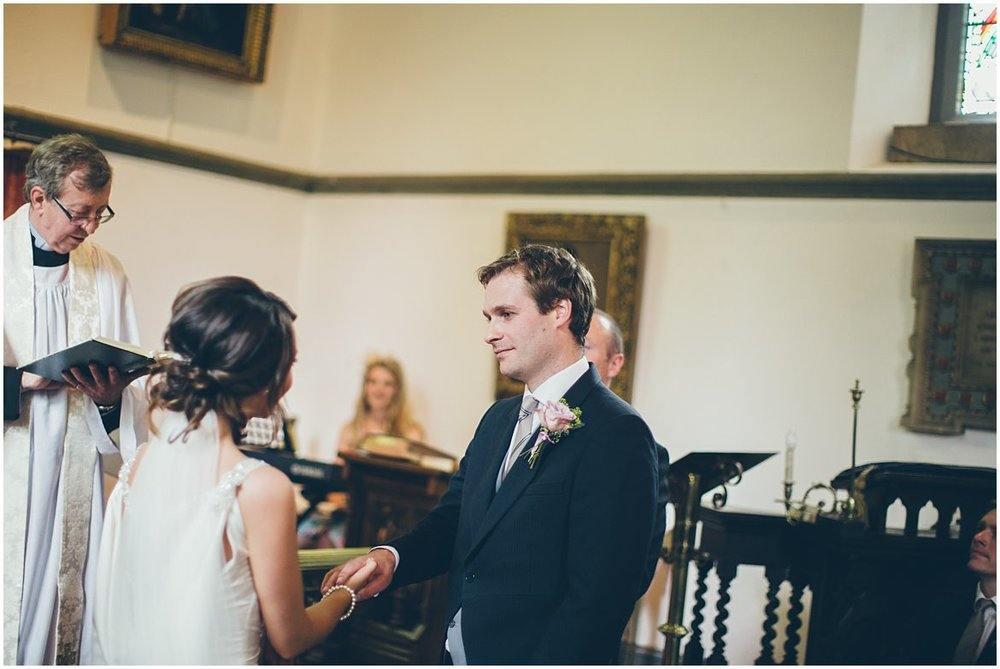 wedding-photographer-northern-ireland-clandeboye_estate_0051.jpg