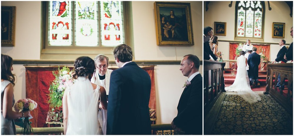wedding-photographer-northern-ireland-clandeboye_estate_0054.jpg