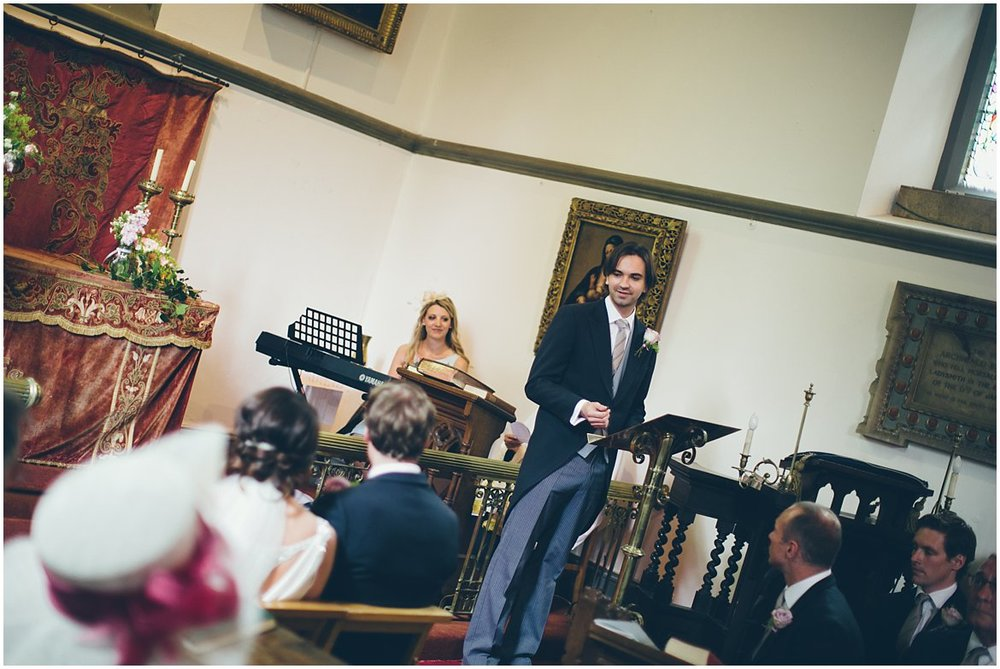 wedding-photographer-northern-ireland-clandeboye_estate_0055.jpg