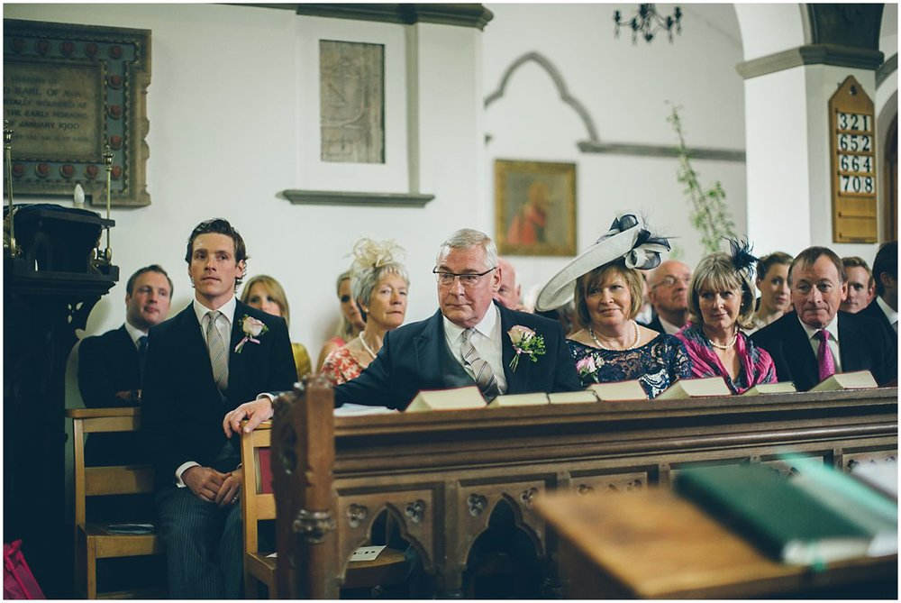 wedding-photographer-northern-ireland-clandeboye_estate_0063.jpg