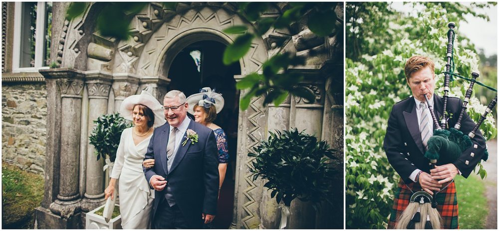 wedding-photographer-northern-ireland-clandeboye_estate_0069.jpg