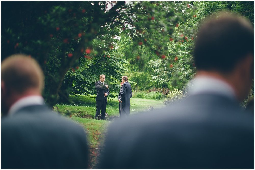 wedding-photographer-northern-ireland-clandeboye_estate_0078.jpg