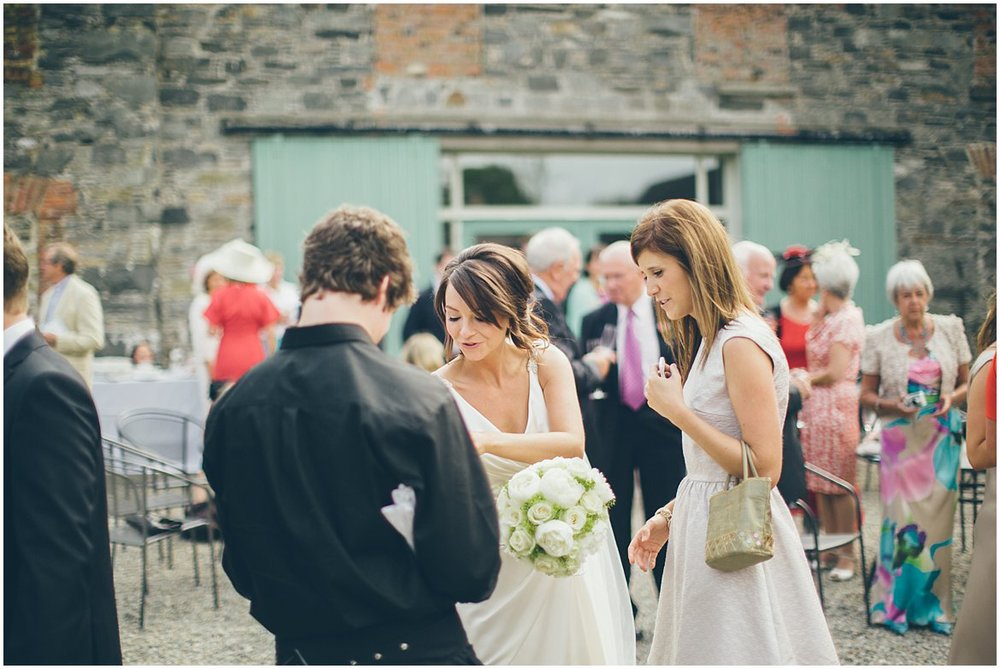 wedding-photographer-northern-ireland-clandeboye_estate_0083.jpg