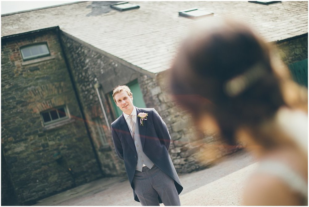 wedding-photographer-northern-ireland-clandeboye_estate_0092.jpg