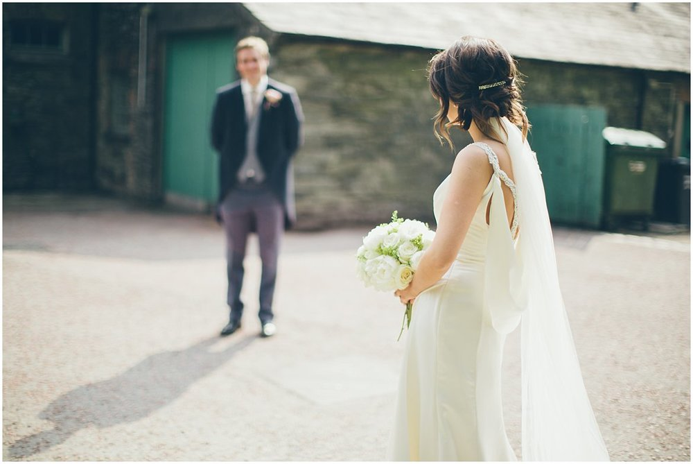 wedding-photographer-northern-ireland-clandeboye_estate_0093.jpg