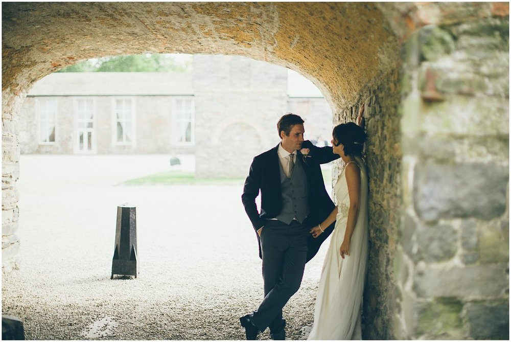 wedding-photographer-northern-ireland-clandeboye_estate_0094.jpg