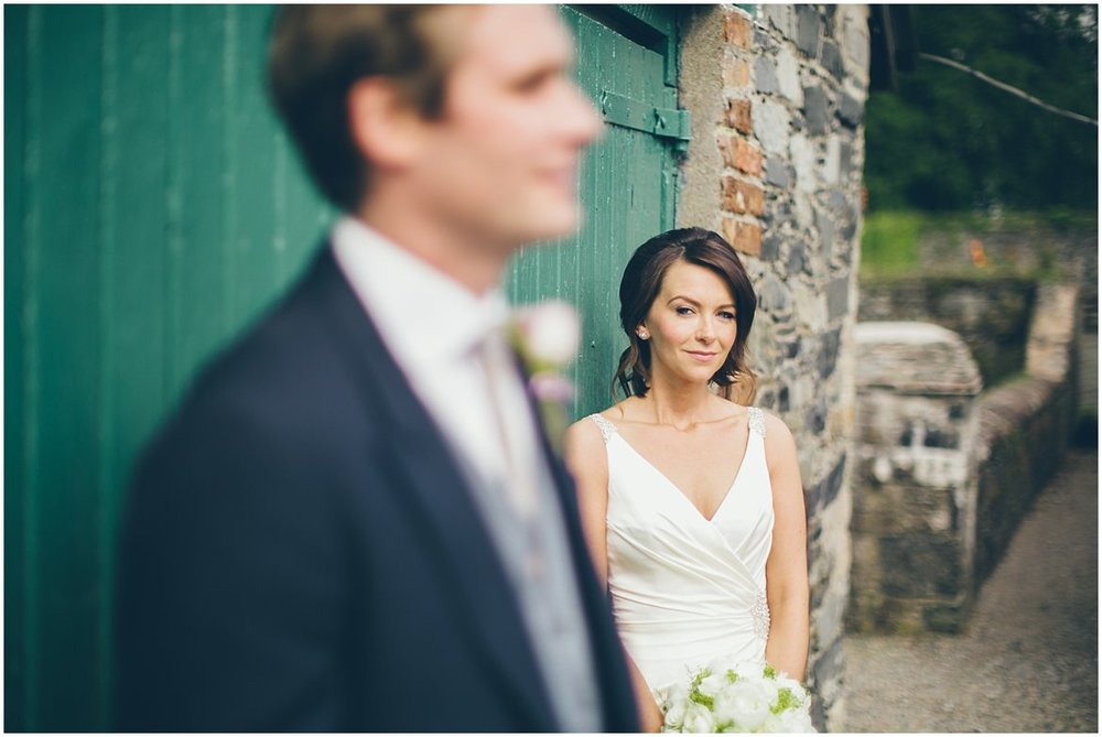 wedding-photographer-northern-ireland-clandeboye_estate_0098.jpg