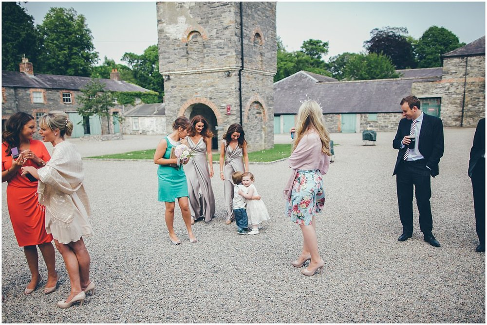 wedding-photographer-northern-ireland-clandeboye_estate_0109.jpg