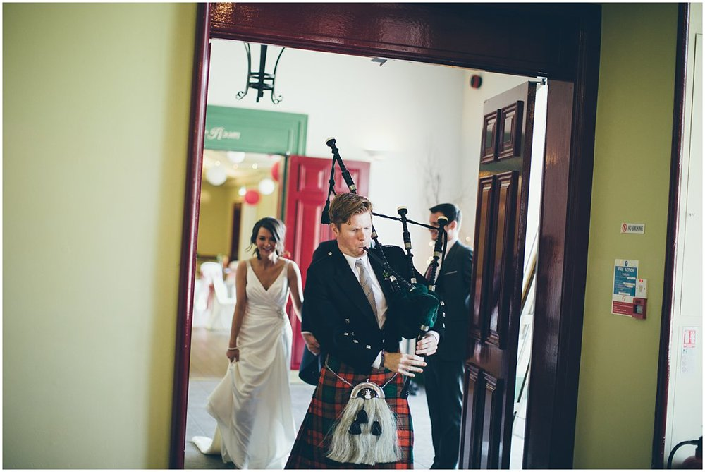 wedding-photographer-northern-ireland-clandeboye_estate_0115.jpg
