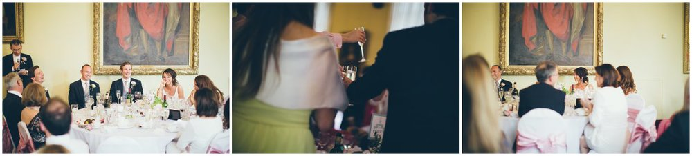 wedding-photographer-northern-ireland-clandeboye_estate_0118.jpg
