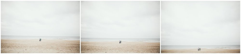wedding-photographer-northern-ireland-clandeboye_estate_0148.jpg
