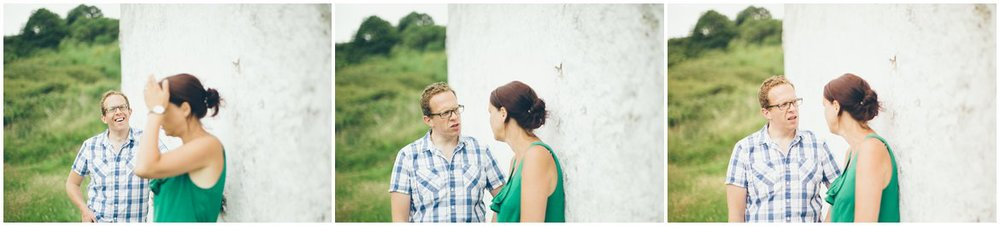 wedding-photographer-northern-ireland-clandeboye_estate_0183.jpg