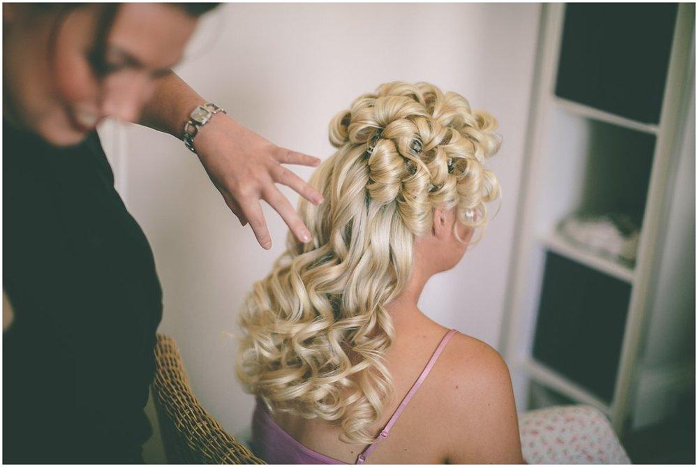 wedding-photographer-northern-ireland-ballygally-castle_0019.jpg