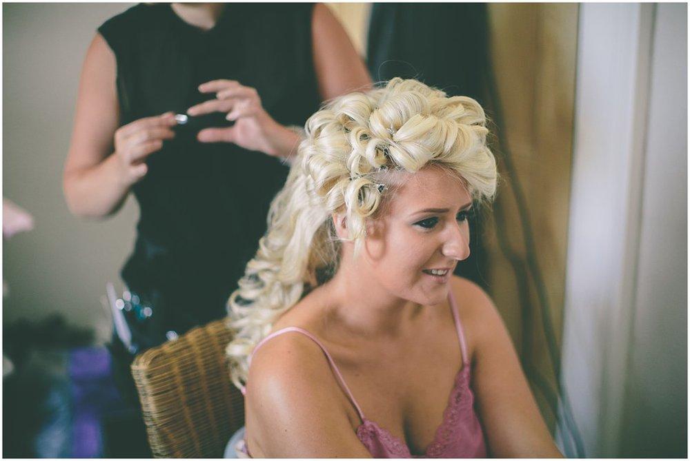 wedding-photographer-northern-ireland-ballygally-castle_0022.jpg