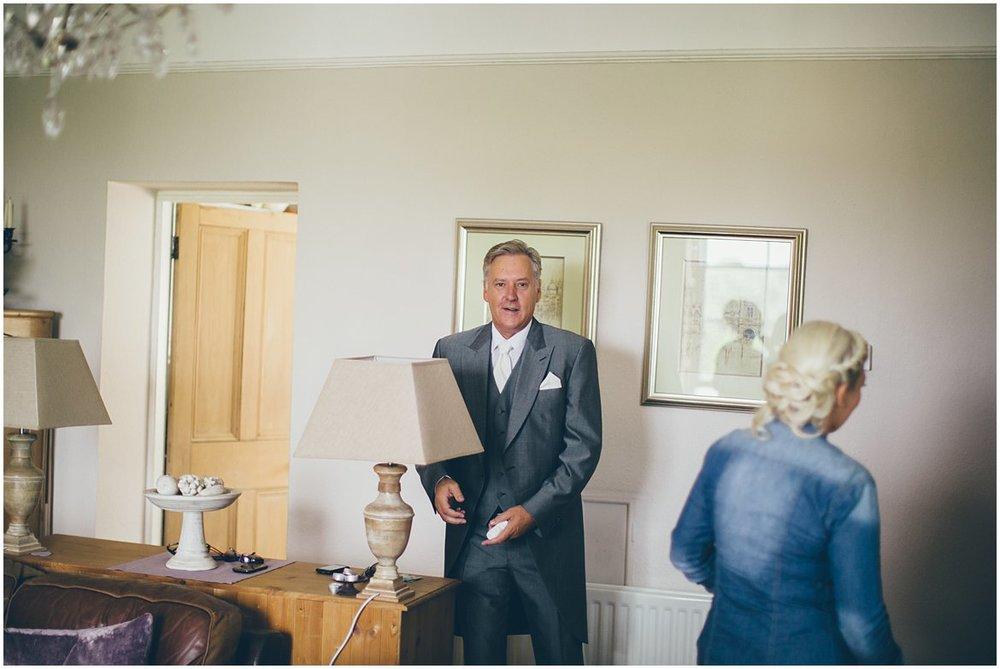 wedding-photographer-northern-ireland-ballygally-castle_0029.jpg