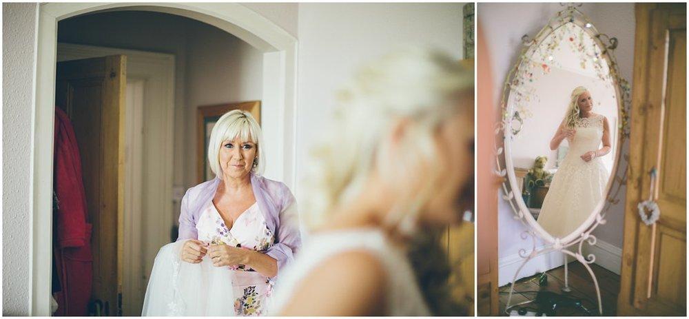 wedding-photographer-northern-ireland-ballygally-castle_0035.jpg