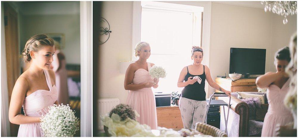 wedding-photographer-northern-ireland-ballygally-castle_0038.jpg