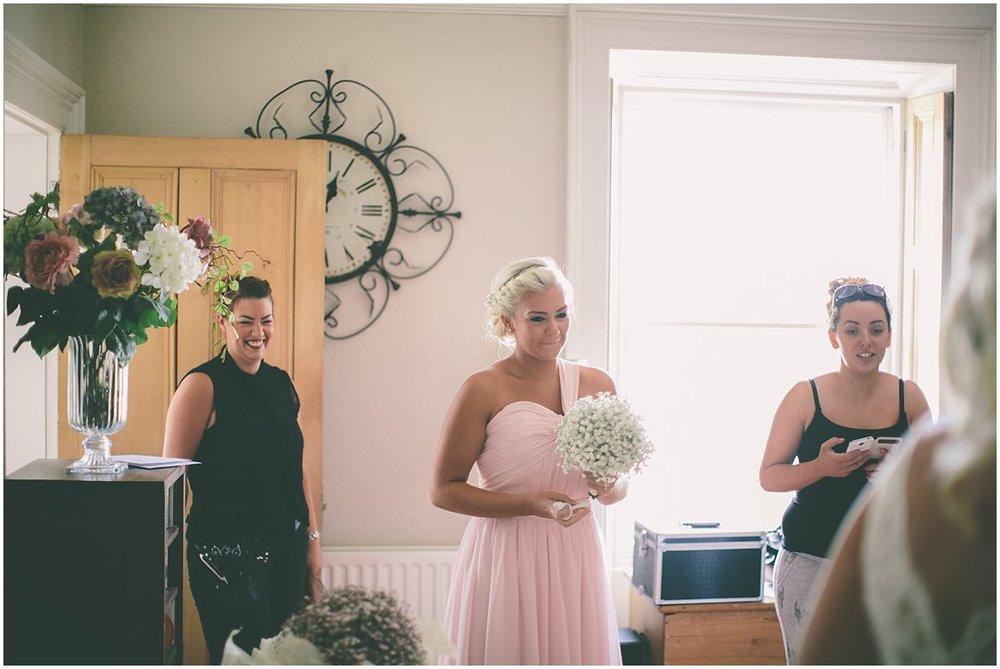 wedding-photographer-northern-ireland-ballygally-castle_0039.jpg