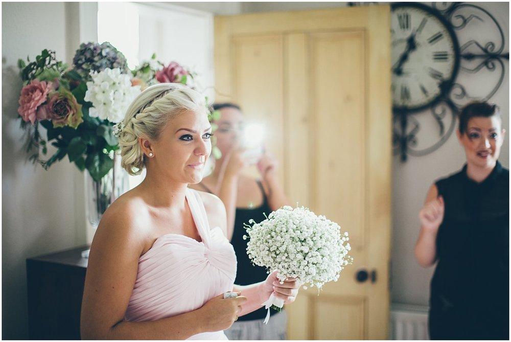 wedding-photographer-northern-ireland-ballygally-castle_0041.jpg