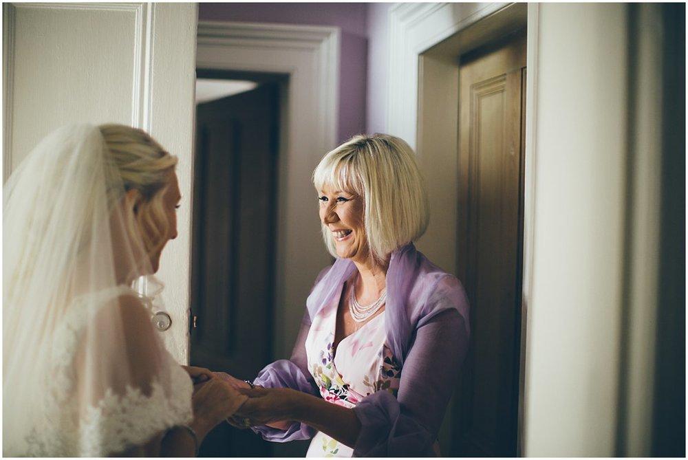 wedding-photographer-northern-ireland-ballygally-castle_0044.jpg
