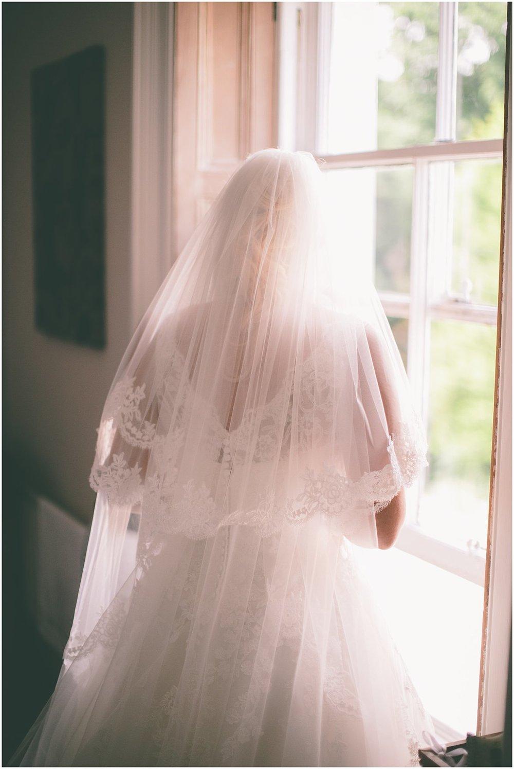wedding-photographer-northern-ireland-ballygally-castle_0045.jpg