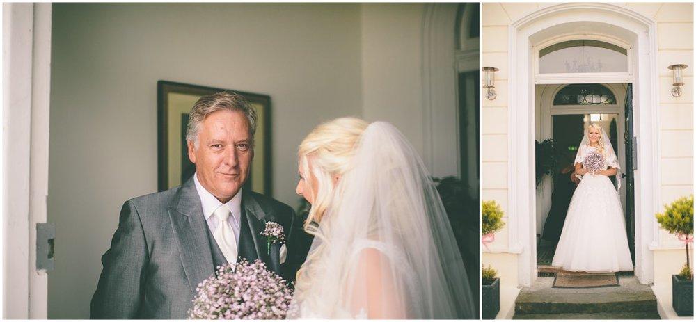 wedding-photographer-northern-ireland-ballygally-castle_0050.jpg