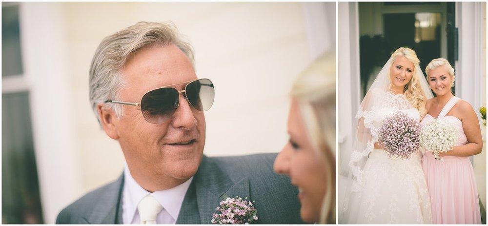 wedding-photographer-northern-ireland-ballygally-castle_0051.jpg