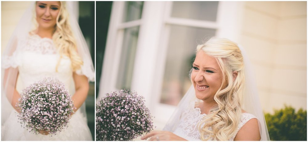 wedding-photographer-northern-ireland-ballygally-castle_0052.jpg