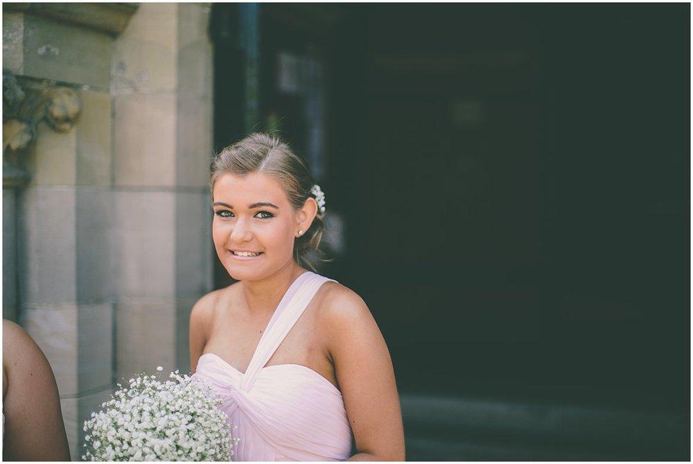 wedding-photographer-northern-ireland-ballygally-castle_0057.jpg